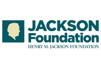Henry M Jackson Foundation Seattle