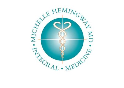 Michelle Hemmingway, MD Integral Medicine Clinic in Durango Colorado