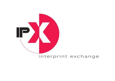 Interprint Exchange