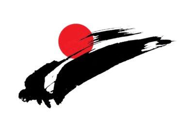Modern Japanese Art