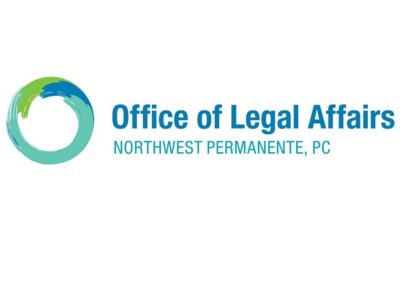 Office of Legal Affairs