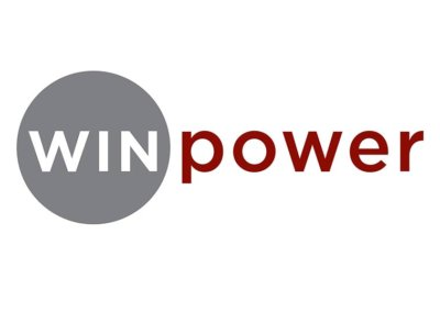 WinPower Political Strategies